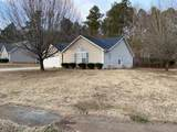 7831 Lake Crest Way - Photo 2