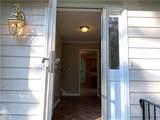 2140 Grayfield Drive - Photo 5