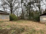 2718 Old Atlanta Road - Photo 38