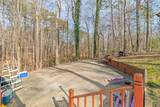 5384 Sugar Ridge Drive - Photo 31
