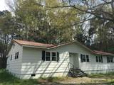 169 Sugar Hill Road - Photo 19