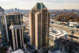 1280 Peachtree Street - Photo 24