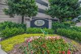 1280 Peachtree Street - Photo 41