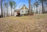 300 Old Ford Road - Photo 15