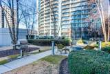 44 Peachtree Place - Photo 30