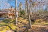 55 Mill Creek Trail - Photo 12
