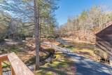 55 Mill Creek Trail - Photo 26