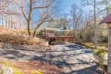 55 Mill Creek Trail - Photo 40