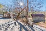 55 Mill Creek Trail - Photo 56