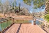 55 Mill Creek Trail - Photo 62