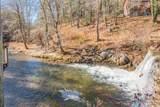 55 Mill Creek Trail - Photo 65