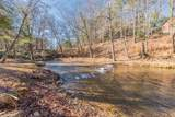 55 Mill Creek Trail - Photo 68