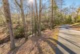 55 Mill Creek Trail - Photo 79