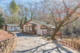 55 Mill Creek Trail - Photo 8