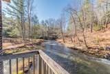 55 Mill Creek Trail - Photo 82