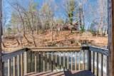 55 Mill Creek Trail - Photo 84
