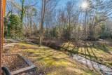 55 Mill Creek Trail - Photo 85