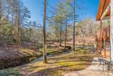 55 Mill Creek Trail - Photo 86