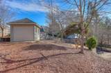 4806 Forest Way Court - Photo 23