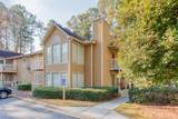 1405 Country Park Drive - Photo 32