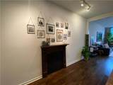 800 Peachtree Street - Photo 10
