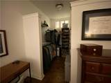 800 Peachtree Street - Photo 27