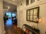 800 Peachtree Street - Photo 3