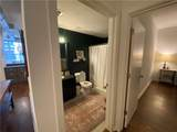 800 Peachtree Street - Photo 6