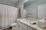 14623 Timber Point - Photo 30