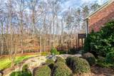 14623 Timber Point - Photo 4
