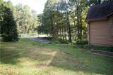2953 Cedar Mill Crossing - Photo 22