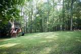 2953 Cedar Mill Crossing - Photo 23