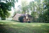 2953 Cedar Mill Crossing - Photo 24