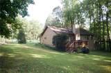 2953 Cedar Mill Crossing - Photo 4