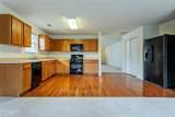 7400 Amhurst Terrace - Photo 10