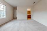 7400 Amhurst Terrace - Photo 11