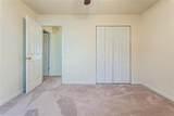7400 Amhurst Terrace - Photo 17