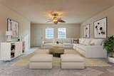 7400 Amhurst Terrace - Photo 3