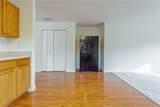 7400 Amhurst Terrace - Photo 9