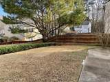 315 Wittenridge Court - Photo 43