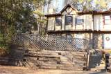 4438 Coopers Creek Drive - Photo 10