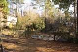 4438 Coopers Creek Drive - Photo 11