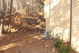 4438 Coopers Creek Drive - Photo 12