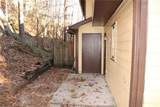 4438 Coopers Creek Drive - Photo 13
