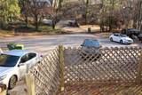 4438 Coopers Creek Drive - Photo 34