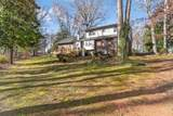 166 Mountain Crest Drive - Photo 28