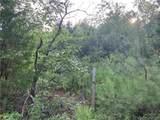 0 Hoke Okelly Mill Road - Photo 16