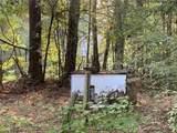 0 Hoke Okelly Mill Road - Photo 19