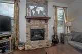 1708 Grand Oaks Drive - Photo 14