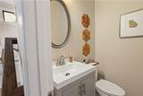 2294 Mclean Chase - Photo 15